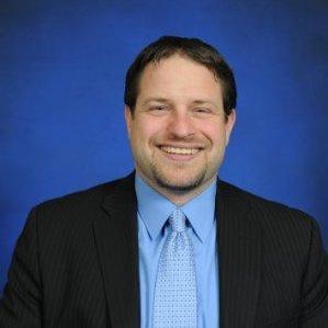 Jason Lemaich