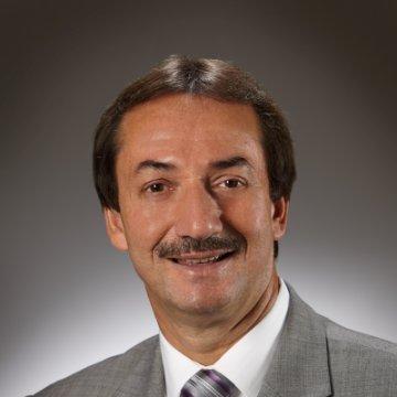 Joseph R. Schlett