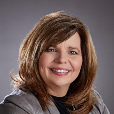 Joanne Battaglia